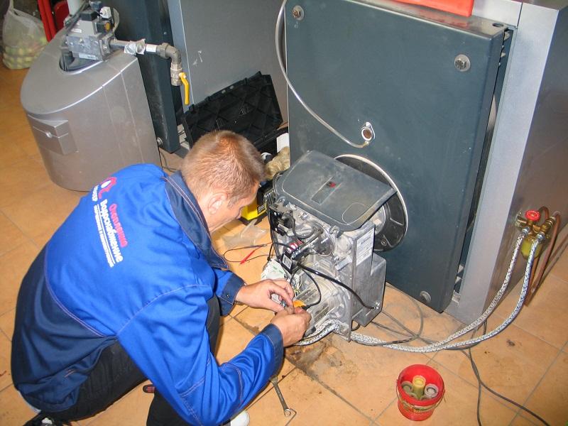 Теплообменников с применением эффективных чистящих препаратов наши сервисные бригады теплообменник тс 41-119-1